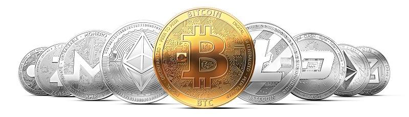 Как заработать на криптовалютах и на Биткоине?
