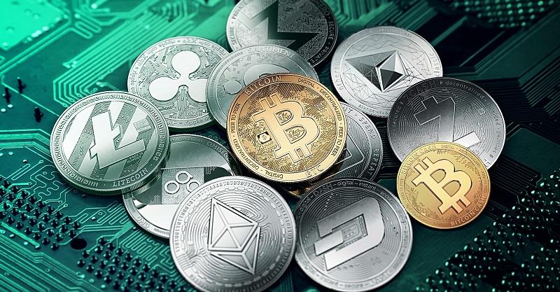 Крипто валюта vf сигналы в форекс обман
