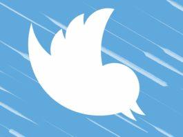 Twitter запретит рекламу криптовалют через две недели