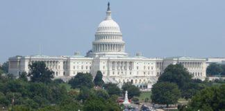 Конгресс США посвятил в отчете целый раздел криптовалютам
