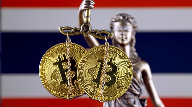 Тайская комиссия по ценным бумагам хочет обложить налогами криптовалютные операции