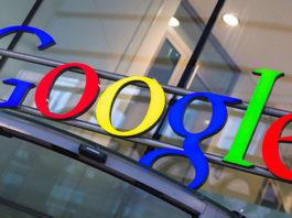 Google рассматривает технологию Blockchain