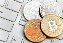 Как купить биткоин и другие криптовалюты?