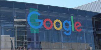 Google запретит рекламу криптовалют и ICO с июня 2018 года