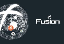 Криптовалюта Fusion (FSN)