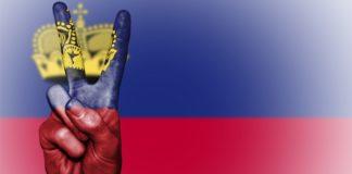Кронпринц Лихтенштейна хочет инвестировать в Криптовалюту