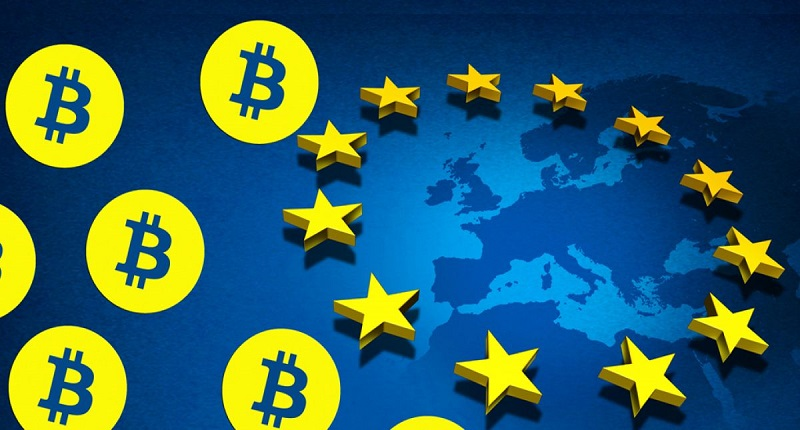 Биткойн не решение для безналичной экономики считают европейские банки