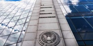 SEC Зондирует хедж-фонды Crypto Asset, поскольку регуляторы наращивают контроль ICO
