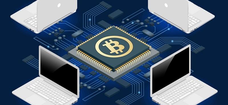 Облачный майнинг криптовалюты 2019 надежные сайты без вложений торговля бирже робот скачать бесплатно