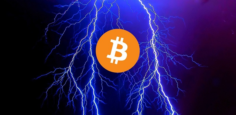 Bitcoin Lightning Networks