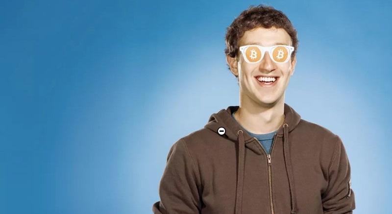 Марк Цукерберг - очень справедливый и честный человек