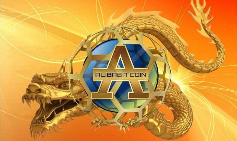 Alibaba подала в суд на дубайский Alibabacoin за нарушение авторских прав