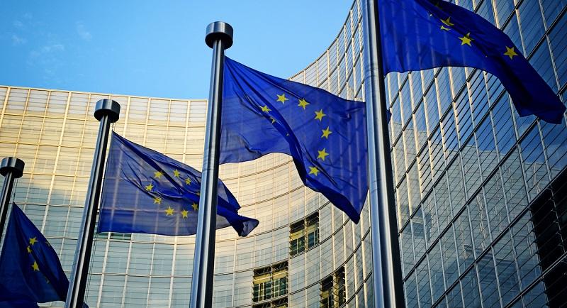 Евросоюз вводит более жесткое регулирвоание криптовалют