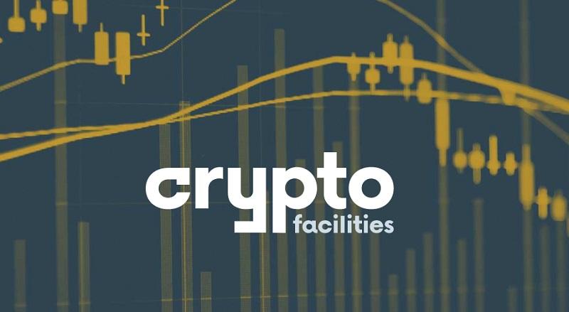 Crypto Facilitie