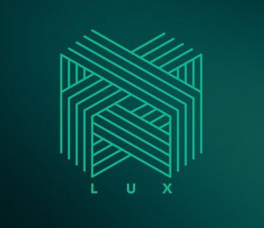 Криптовалюта Luxcoin (LUX)