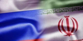 Россия и Иран рассматривают криптовалюту для обхода введенных США санкций