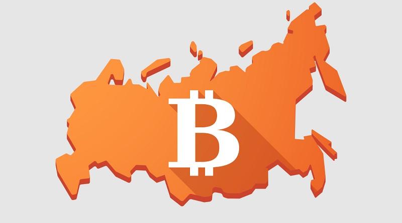 Блокчейн и криптовалюты в России