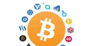 5 перспективных криптовалют с большим потенциалом