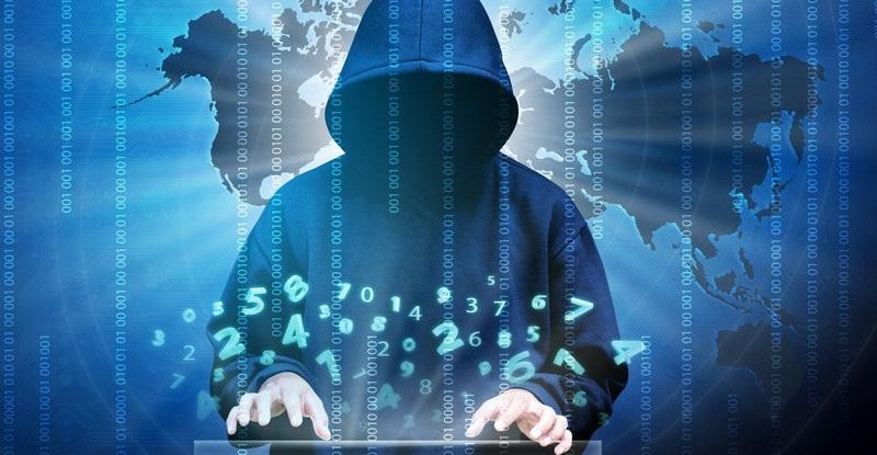 Кража криптовалюты
