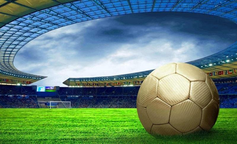 Футбольная команда Гибралтара оплатит услуги игроков криптовалютой