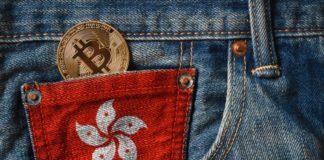 CoinFLEX запускает биржу крипто-фьючерсов