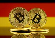 Министр финансов Германии поддержал создание национальной цифровой валюты