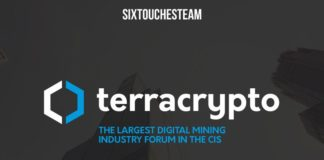 IV Международный форум по заработку на криптовалюте и цифровом майнинге TerraCrypto 2019 пройдет в Казахстане