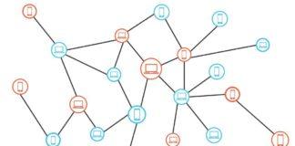Технология блокчейн - что это