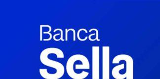 Итальянский банк запускает торговлю Биткоинами для 1,2 млн клиентов