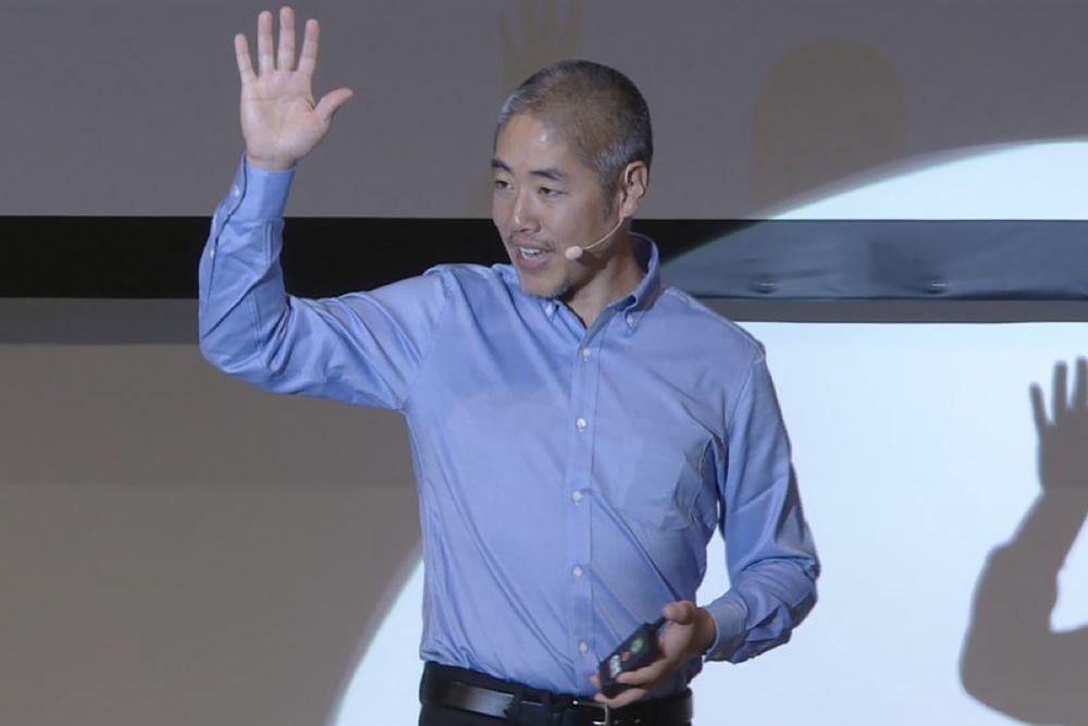Мико Мацумура о BTC, USD и последствиях коронавируса: что дальше?