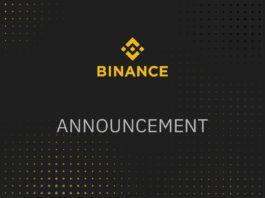 Binance официально запустила Bitcoin Mining Pool