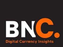 BNC запускает решение для цифрового управления активами