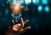 Ethereum вырос на 14%