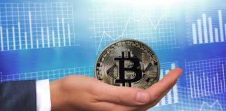 3iQ разметил первый публичный биткоин-фонд