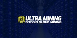 Государственные регуляторы США ударили по Ultra BTC Mining LLC