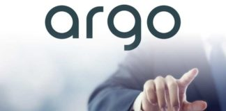 Майнер биткоинов Argo в 2019 году увеличил доход на 1000%