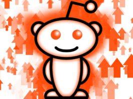 Reddit внедряет систему вознаграждений на основе Ethereum