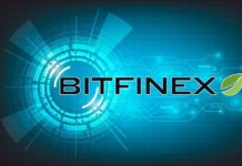 Bitfinex запускает криптовалютный депозитарий