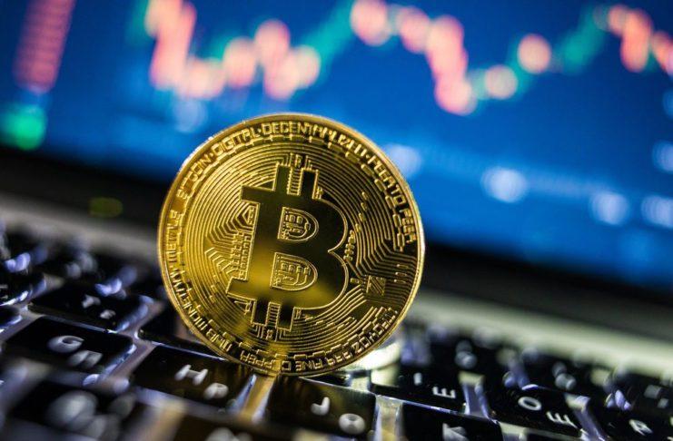 Биткоин - это не валюта, это «спекулятивный актив»